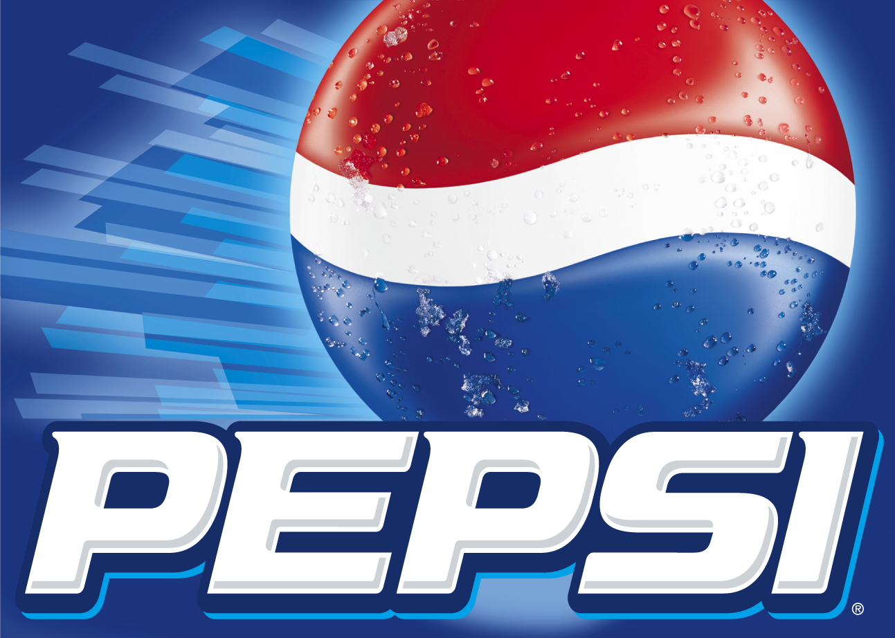 Pepsi Plays Catch-Up With Coke, Adds $500M in Spending